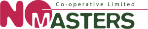 NMC-CMYK-Logo